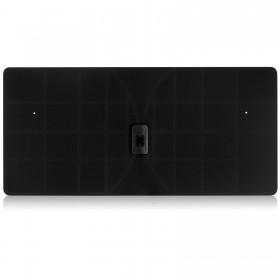 Κεραία  RGTech Monarch 50 HDTV μαύρο χρώμα
