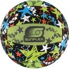 Sunflex Glow Ball