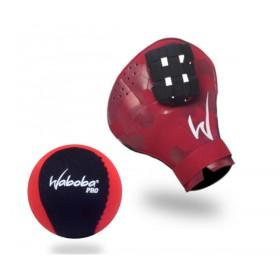 Waboba Ambidextrous Catch Pro