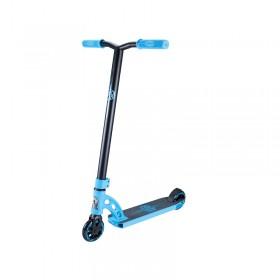 VX7 Mini Pro Scooter - Μπλε / Μαύρο