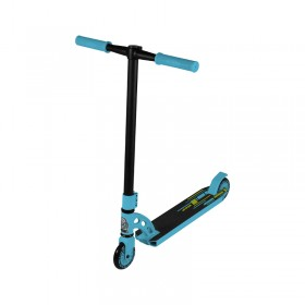 VX4 Pro Scooter Μπλε