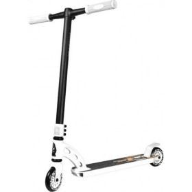 VX4 Pro Scooter Λευκό