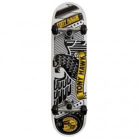 Tony Hawk Skateboard - League