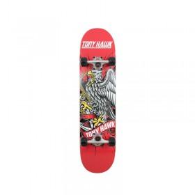 Tony Hawk Skateboard - Chrest Hawk