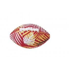Waboba American Water Football 6