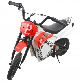 Ηλεκτρικό μηχανάκι για παιδιά EM-1000