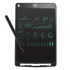 LCD Writing Tablet 10