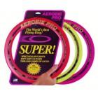 Frisbee - Pro Ring -AEROBIE