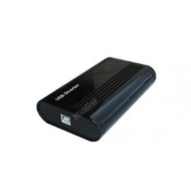 USB Skype Diverter