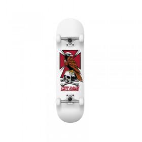 Skateboard Tony Hawk - Full Hawk