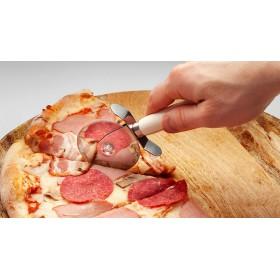 Μαχαίρι-ρόδα πίτσας TEESA - TSA0133