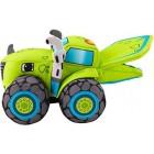 Fisher Price Nickelodeon: Blaze And The Monster Machines - Zeg Plush (CJJ51)