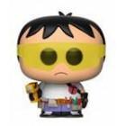 Funko POP! South Park: Toolshed #20 Vinyl Figure