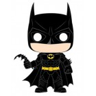 Funko POP! Heroes: Batman 80 Years - Batman (1989) #275 Vinyl Figure