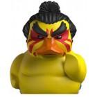 Numskull Tubbz:  Street Fighter - E-Honda Bath Duck