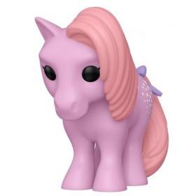 Funko POP! Retro Toys: My Little Pony - Cotton Candy #61 Vinyl Figure