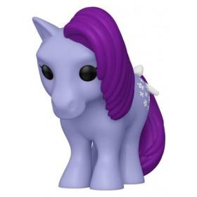 Funko POP! Retro Toys: My Little Pony - Blossom #63 Vinyl Figure