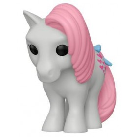 Funko POP! Retro Toys: My Little Pony - Snuzzle #65 Vinyl Figure