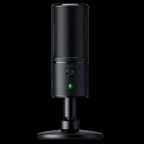 Razer SEIREN X Professional USB Microphone