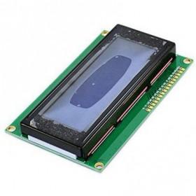 2004 LCD Module 4X20 - ME036
