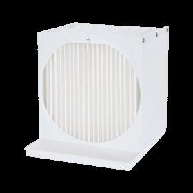 Ανταλλακτικό φίλτρο για μίνι κλιματιστικό TSA8041 - TSA8041-F