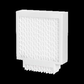 Ανταλλακτικό φίλτρο για μίνι κλιματιστικό TSA8042 - TSA8042-F