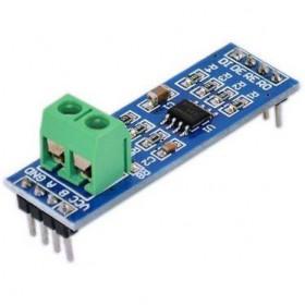Arduino RS 485 MODULE - ME029
