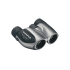 Olympus 10X21 DPC I SILVER Binoculars