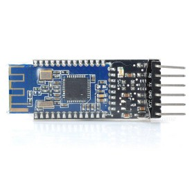 Bluetooth 4.0 HM-10 Master Slave Module - AD099