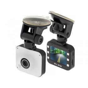 Camera Παρμπρίζ Αυτοκινήτου - DM-515