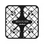 Drone Box Flyer - ZAB0114