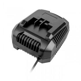 Φορτιστής μπαταρίας για το τρυπάνι RB-1000 REBEL - RB-1000A