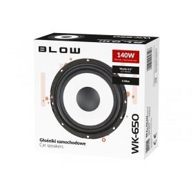 Γούφερ 6.5 Blow 140W - WK-650
