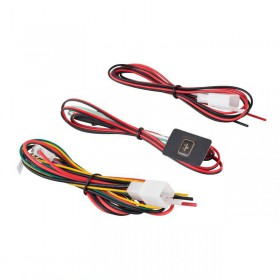 GPS Tracker Peiying - DM-GPS01