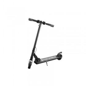 Ηλεκτρικό scooter FAST WHEELS - DM-0020-S