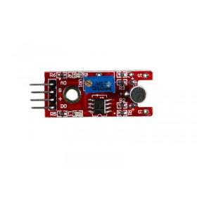 IDUINO Microphone sound sensor module - SE019