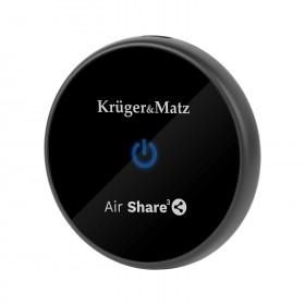 Kruger&Matz Air Share 3 Wireless Dongle - KM0366