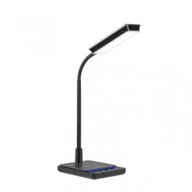 Λάμπα γραφείου LED με δυνατότητα επιλογής θερμοκρασίας χρώματος - KOM1011