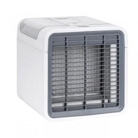 Μίνι κλιματιστικό (Air Cooler) 5W Teesa - TSA8042