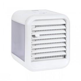 Μίνι κλιματιστικό (Air Cooler) 8W Teesa - TSA8041