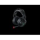 Razer NARI ULTIMATE PC/PS4 Wired & Wireless Headshet With THX & HyperSense Technology - Chroma