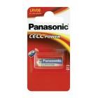 Panasonic LRV08 αλκαλική μικρομπαταρία 12V - PAN-LRV08L-1