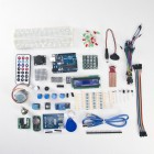 RFID learning kit for Arduino - KTS011