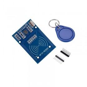 RFID tag για το ME138 - AD082