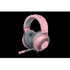 Razer KRAKEN QUARTZ Analog PC/Console Gaming Headset