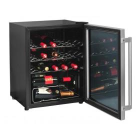 Silva Schneider ψυγείο κρασιών WKS75 - 01-951124