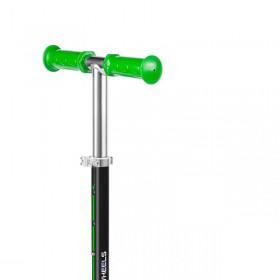 Σκούτερ τρίτροχο για παιδιά πράσινο - ZAB0121G