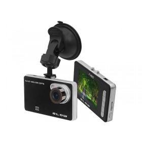 Συσκευή εγγραφής βίντεο αυτοκινήτου BLACKBOX DVR F460 BLOW - F460