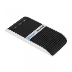 Σύστημα Ανοιχτής Ακρόασης Bluetooth D68 Peiying - DM-0013