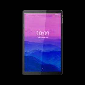 Tablet Kruger&Matz 10,1 EAGLE 1069 - KM1069